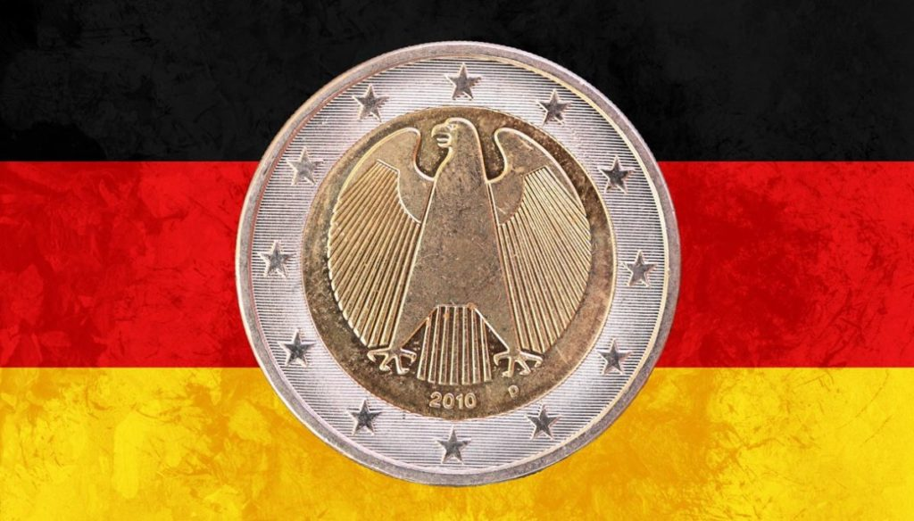 euro-germania_1217