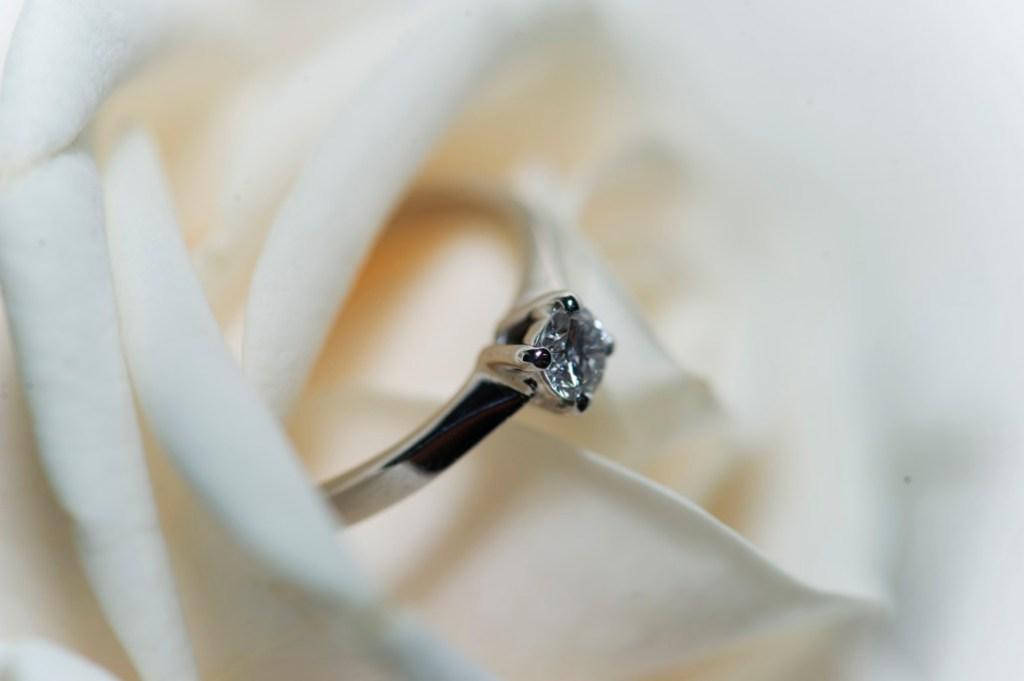 fotografo-matrimonio-2-1030x685