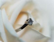 A proposito di castità nel matrimonio