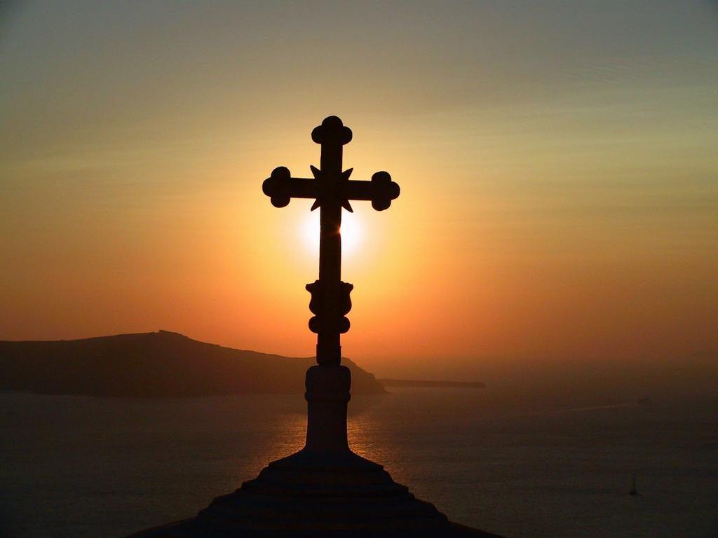 holy-cross-008