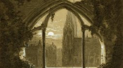 """""""Eretici"""": errori e orrori della modernità secondo G. K. Chesterton"""