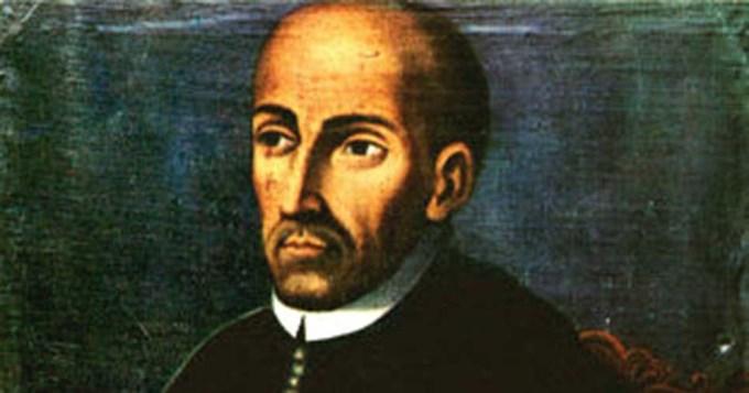 San Turibio de Mogrovejo e il suo aiuto nella Quaresima