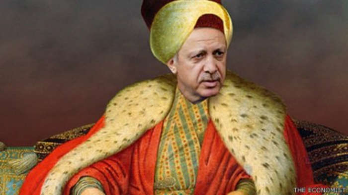 erdogan-sultano