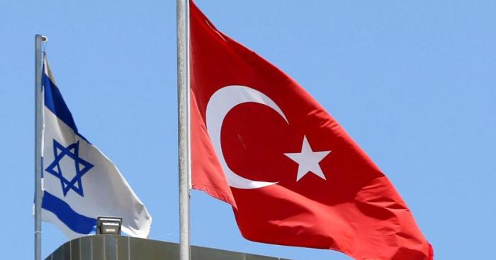Siria ha abbattuto caccia Israele? Ciò cambia le cose. Erdogan cambia ancora cavallo.