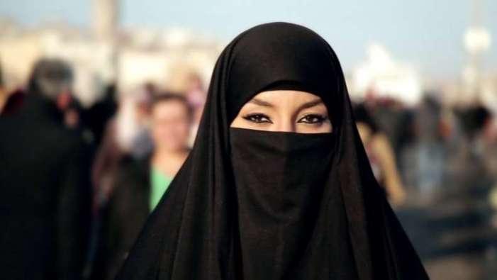«Musulmani, fate tanti figli» La lenta strategia del ricambio