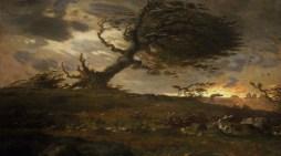 """Cronache dell'Anticristo: """"L'inviato"""" di Michael D. O'Brien"""