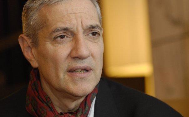 Marco Tosatti intervista Gabriele Colosimo sulle vicende del Comitato B.G.S.