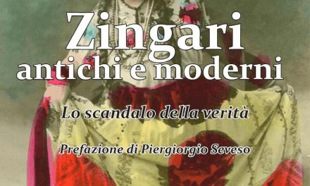 """""""Zingari antichi e moderni"""": la recensione di Don Curzio Nitoglia"""