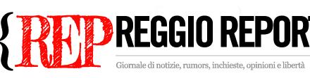 La testata ReggioReport: il Comitato B.G.S.? Ha già vinto la sua battaglia