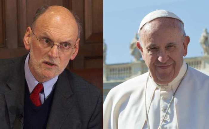 Questa sì che è una novità in Vaticano. C'è un abortista alla Pontificia Accademia per la Vita.