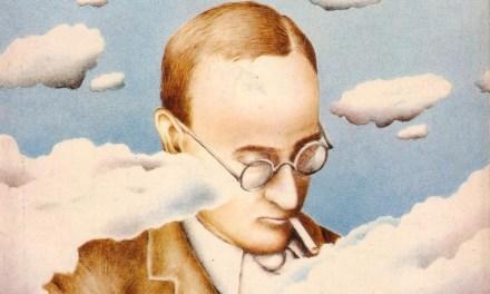 Frederick Rolfe, storia di un dandy paranoico che trovò la fede: Paolo Gulisano recensisce il libro di Luca Fumagalli