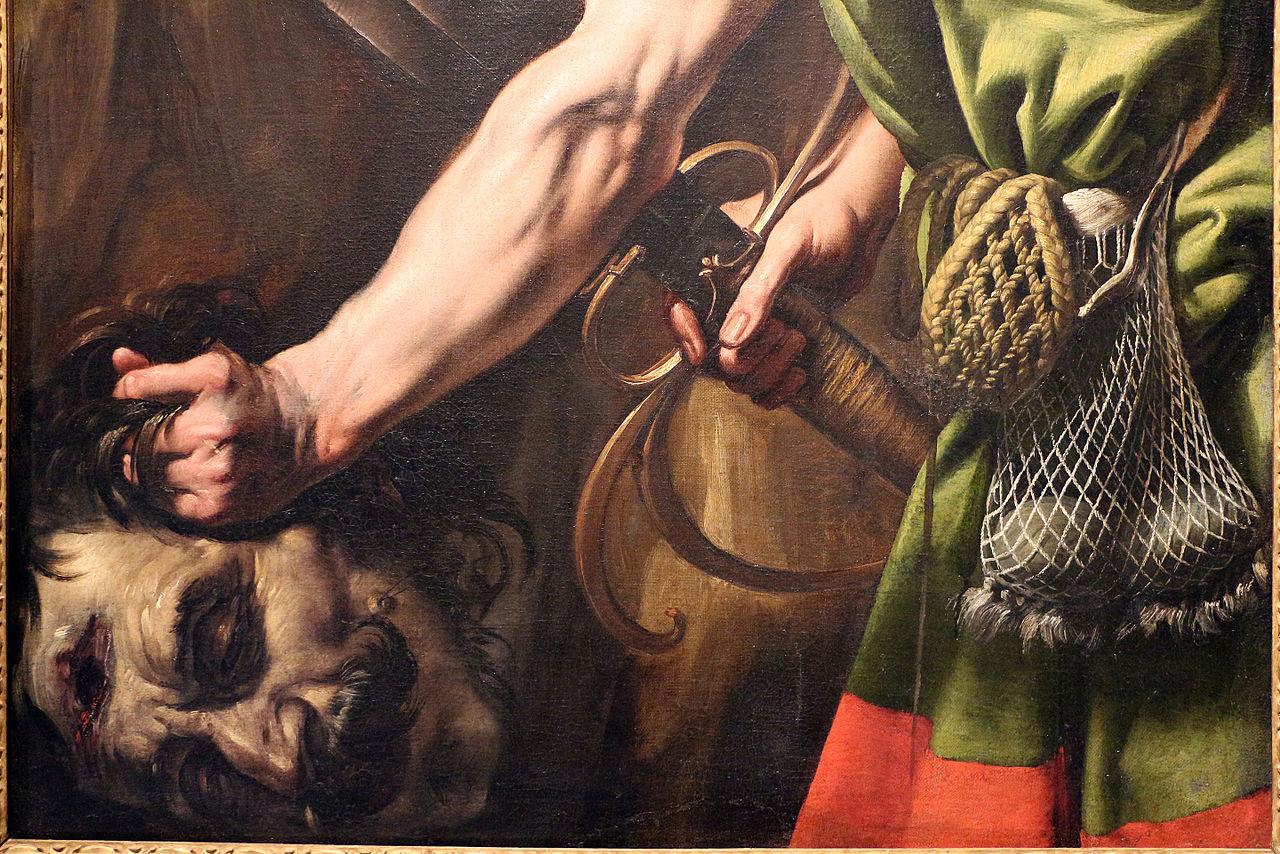 Tanzio_da_varallo,_davide_con_la_testa_di_golia,_1625_circa_(pinacoteca_civica_di_varallo)_05