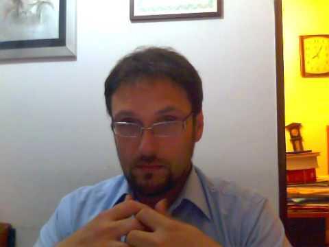 [VIDEO] Massimo Micaletti su Charlie, il bambino inglese che vogliono uccidere