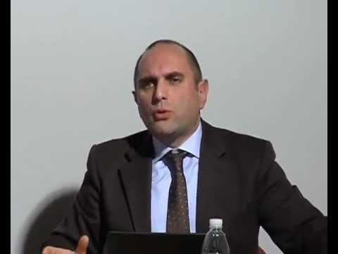 Finis Italiae – L'intervento di Massimo Viglione del 25/04/2017