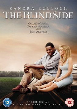 the-blind-side