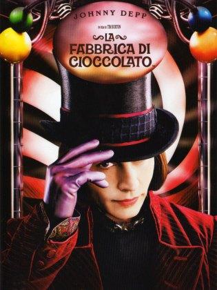 La fabbrica di cioccolato 2