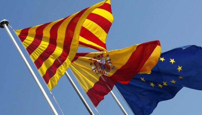 Torna a casa catalexit