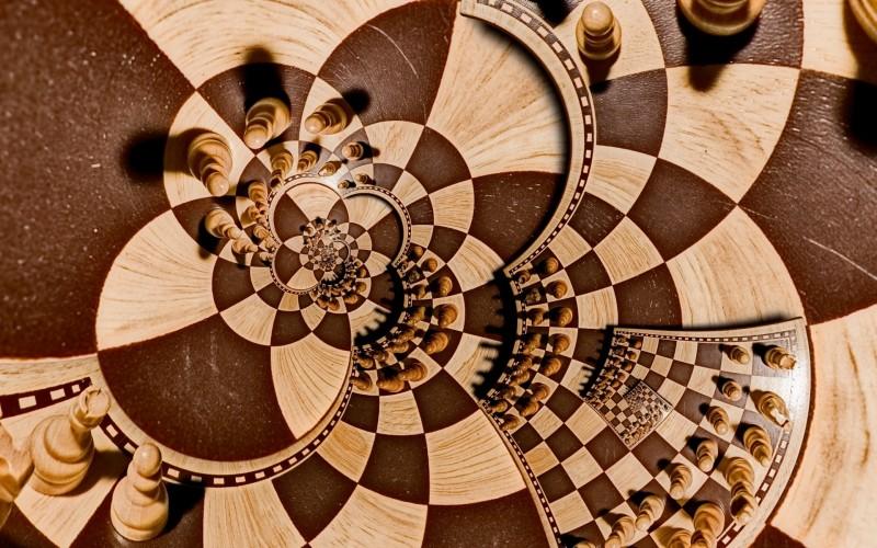 partita-a-scacchi-con-leretto