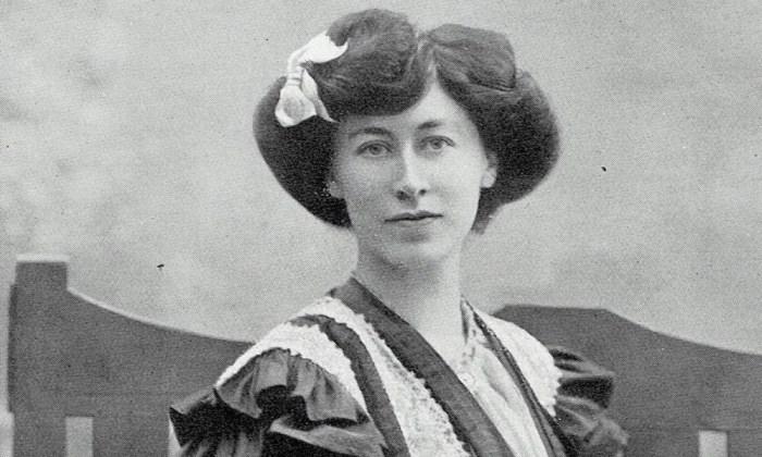 Il Cielo può sedurre più della carne: Olive Custance, la poetessa cattolica che sposò l'amante di Oscar Wilde