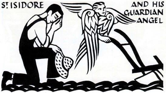 [DA SENTIRE] Sussidiarietà e anticapitalismo: una critica a Sturzo e al liberalismo cattolico