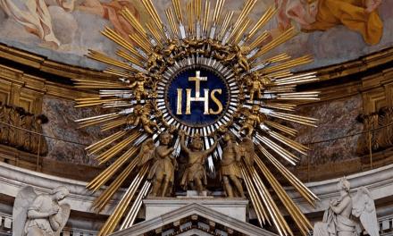 Il Cristianesimo e il Sol invictus