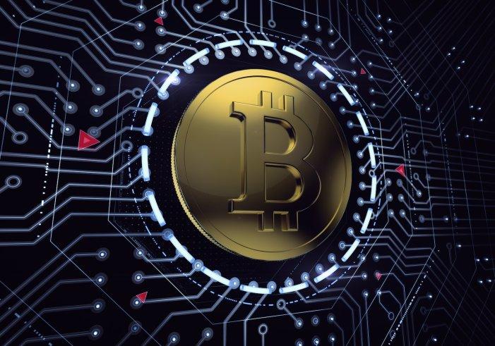 Bitcoin e criptovalute: la fonte della ricchezza per la produzione di povertà