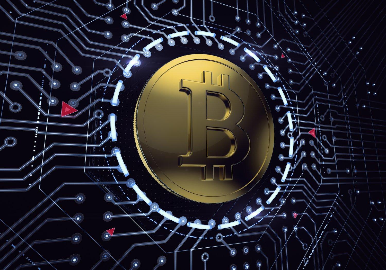 bitcoin-code