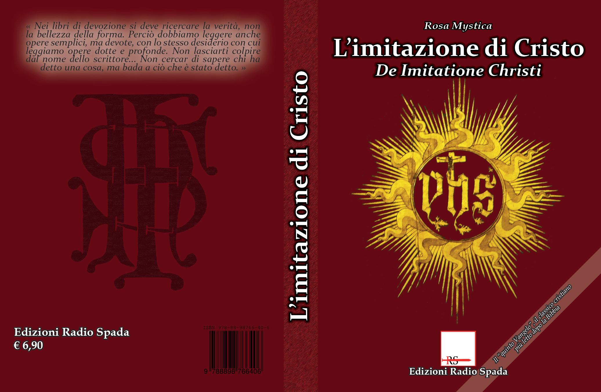 copertina PNG imit