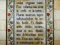 Il falso problema della traduzione del Pater
