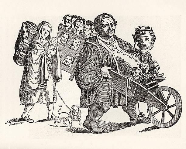 [EVENTO] Essere figli di Lutero. Gli effetti della riforma protestante nella postmodernità