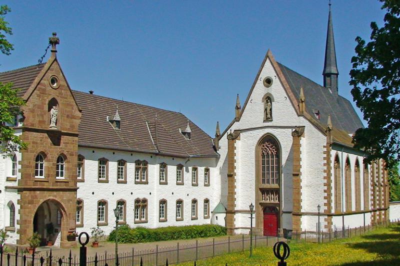 csm_abtei-mariawald-und-kirche_59c0df8e57