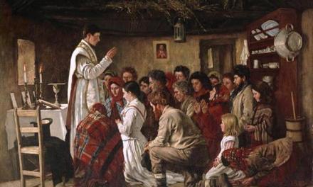 Apologia pro Missa in vetus ordo: quando la Sacra Liturgia è Vita