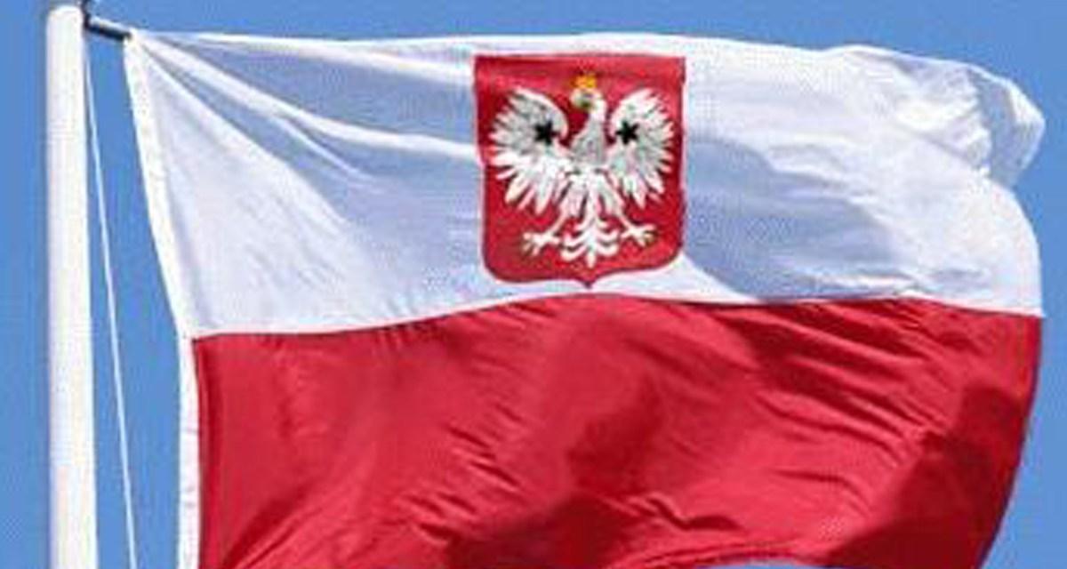 Polonia, legge su nazismo e Shoah: protestano Israele e Stati Uniti, accuse di 'negazionismo'