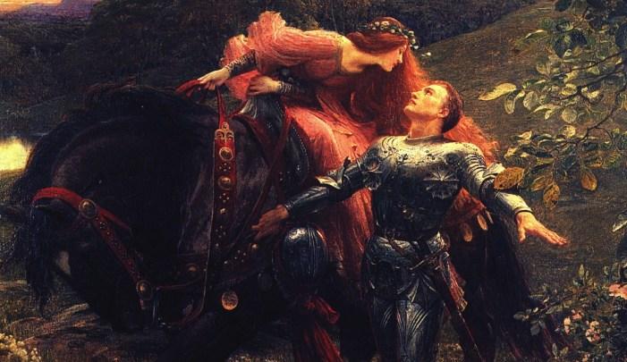 """""""Don Renato"""": il Rinascimento di Baron Corvo tra cristianesimo, superstizioni e decadenza"""