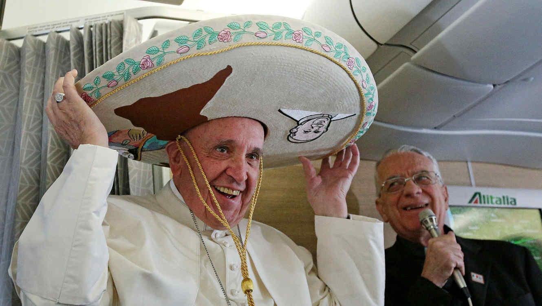 papa-sombrero