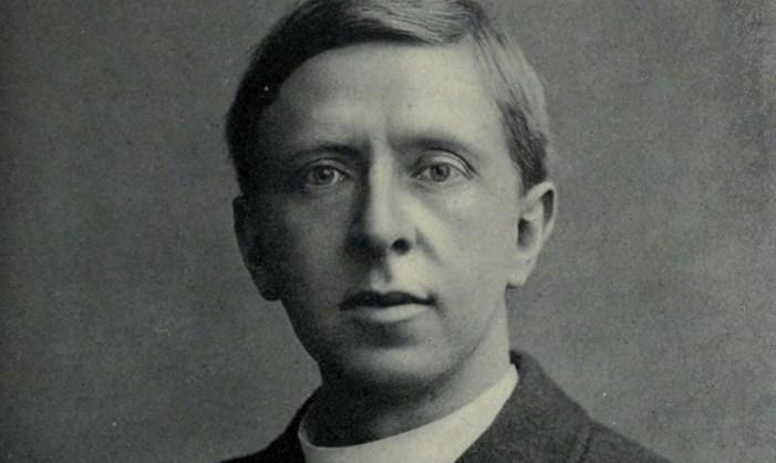 La Chiesa cattolica: la vera Chiesa di Cristo secondo R. H. Benson