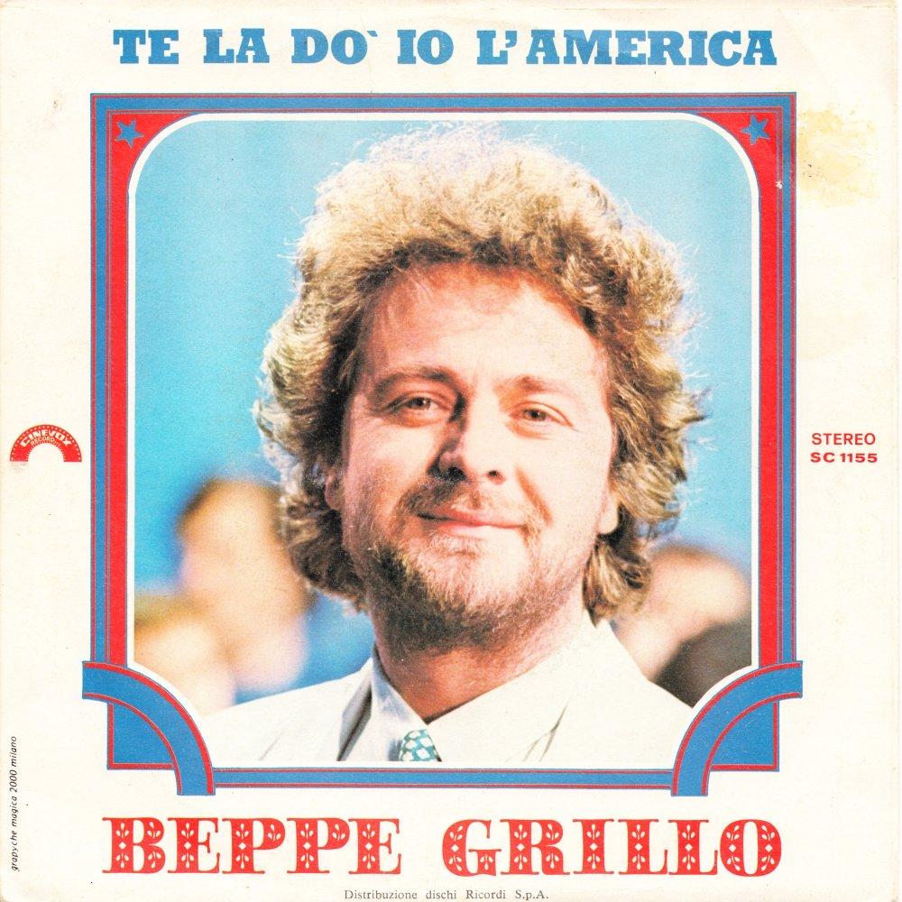 Beppe-Grillo-Te-La-Dò-Io-lAmerica