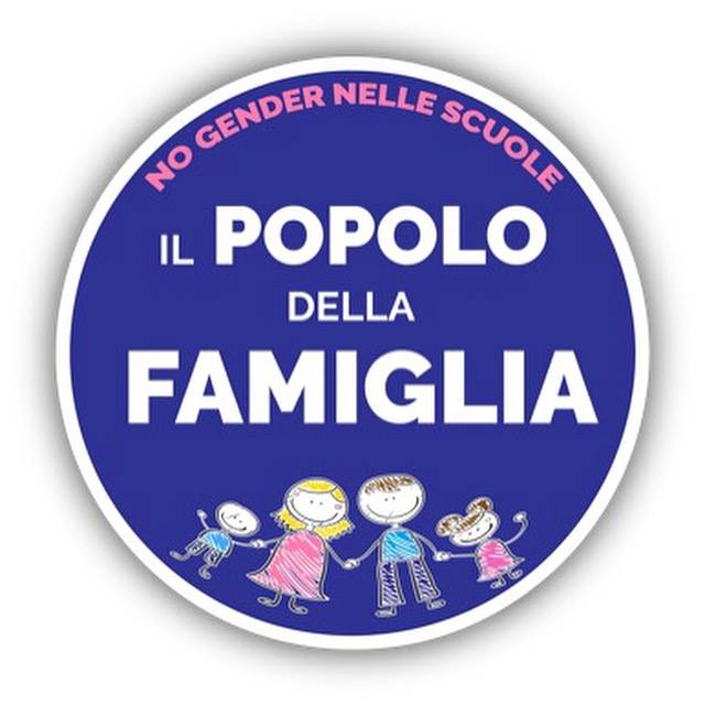 Il-popolo-della-famiglia-simbolo