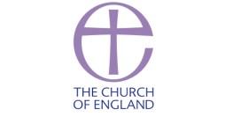 Chiesa nazionale o Chiesa universale?