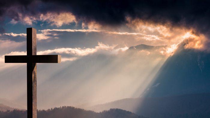 Il Sabato Santo: una meditazione di Paolo Gulisano