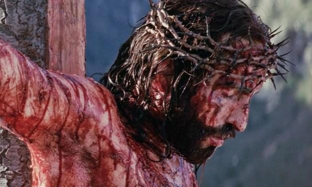 Cristo senza il Calvario: il senso del dolore per un cattolico