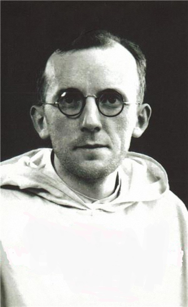 L'onore sacerdotale impone di non celebrare il Novus Ordo.