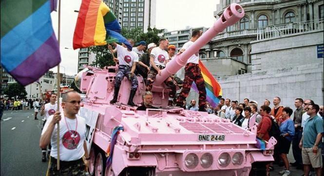 Tra LGBT che invocano il vescovo e preti 'in uscita' la Gaystapo ha conquistato la chiesa (reggiana)?