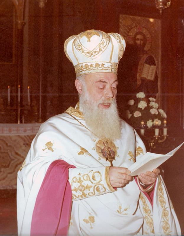 [ELLADE CATTOLICA] Parte seconda: Le difficoltà del ritorno dei greco-scismatici nella vera Chiesa e i mezzi per affrontarle