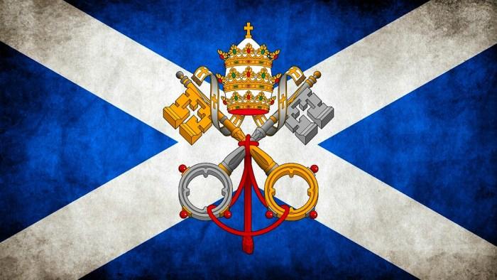 Scozia: una storia di fede e libertà