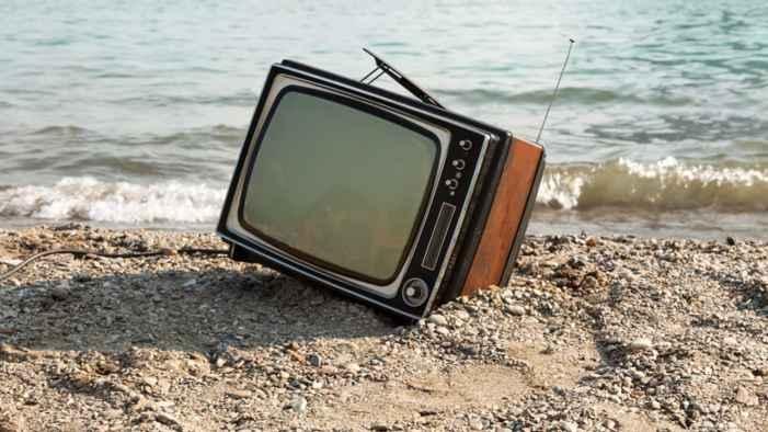 [SPECIALE CINESPADA] Quattro serie tv da vedere (o rivedere) durante l'estate