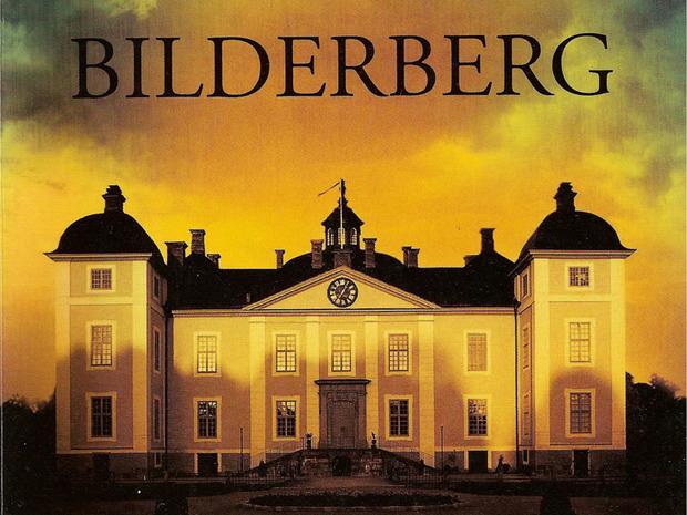 Bilderberg e Parolin: cosa manca ancora?