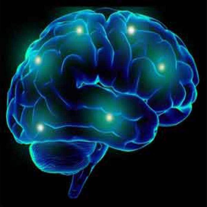 Il rivoluzionario criterio della morte cerebrale