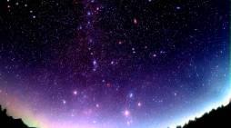 Il dramma del cielo moderno
