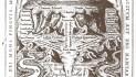 Per il discernimento degli spiriti, le conferenze di Padre Barrielle: la consolazione e la desolazione (II)